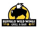 buffalo-wild-wings-franchise.jpg