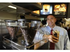 mcdonalds-franchise-coffee.jpg