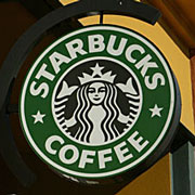 Starbucks Franchise Information