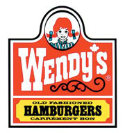Wendys Franchise